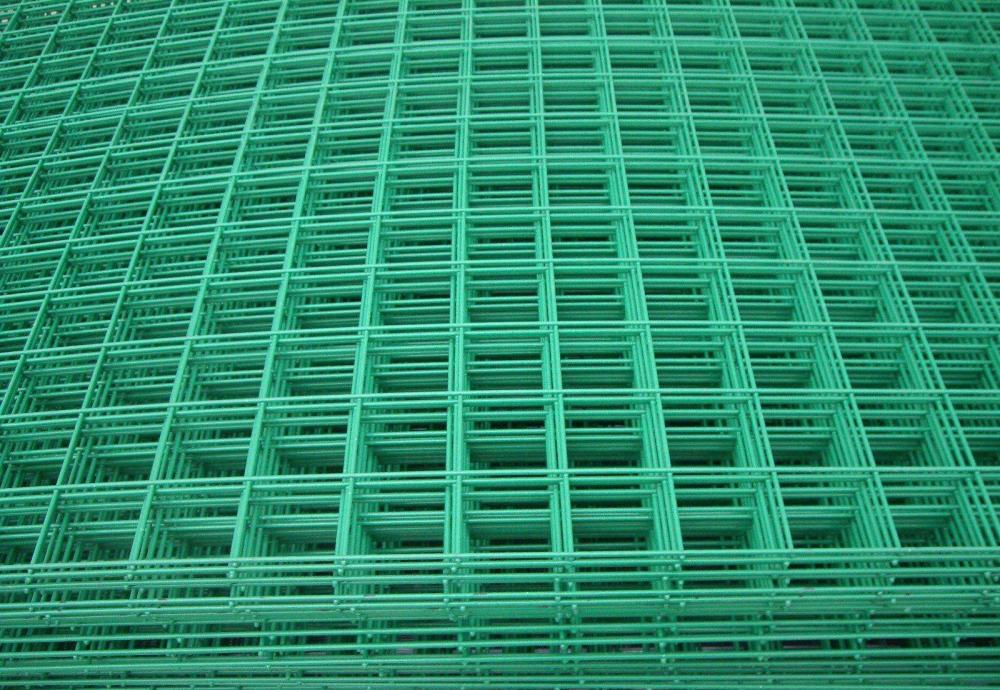 High Quality for Barbed Wire 200m -