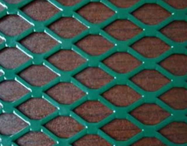 Hot New Products Raw Materials Used Make Iron -