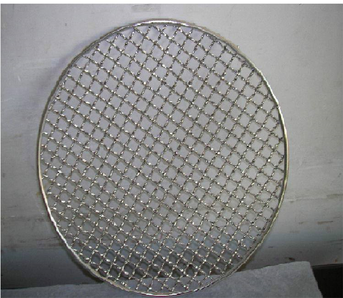 Hot sale Cut Chicken Wire -