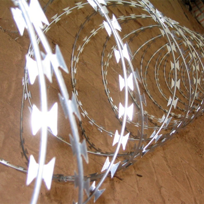 Low price for Handmade Knives -