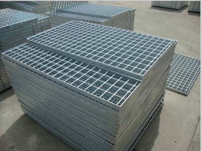 Factory For Goat Wire Mesh -