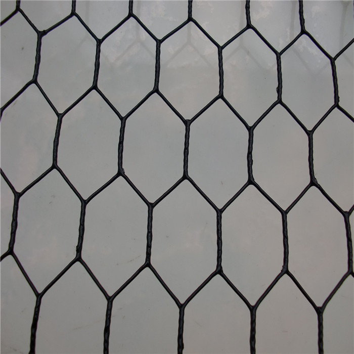 Reasonable price for Roofing Nail Twisted -