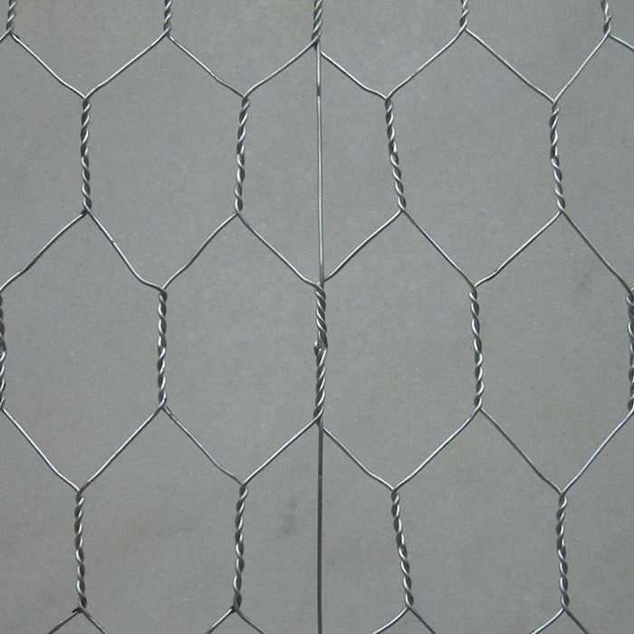 Good quality Fishing Net Wire -