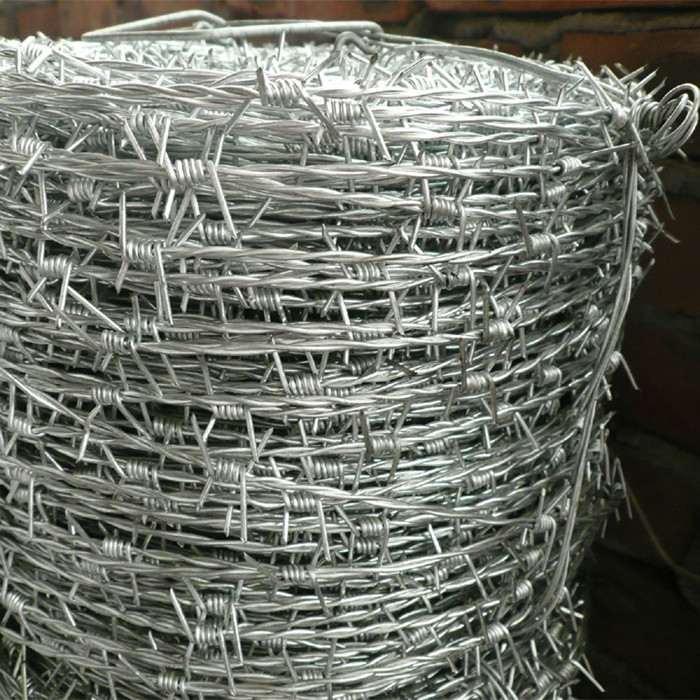 OEM China 8 Gauge Chain Link Fence -