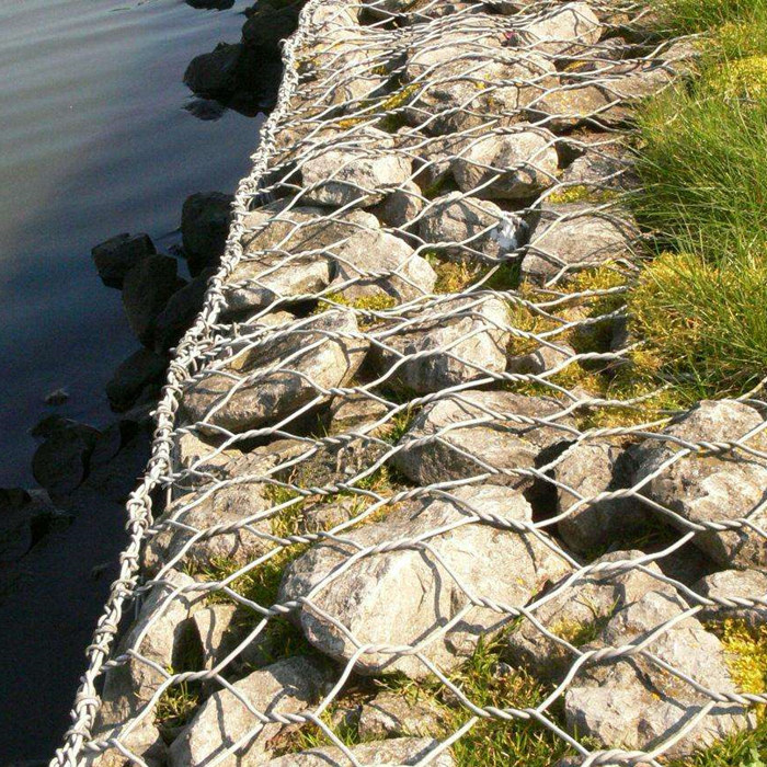 China Manufacturer for Galvanized Steel Nails /Roofing Nails -
