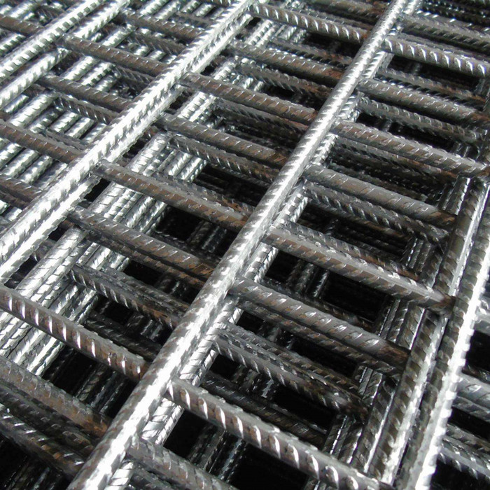 Factory Cheap Hot Iron Wire -