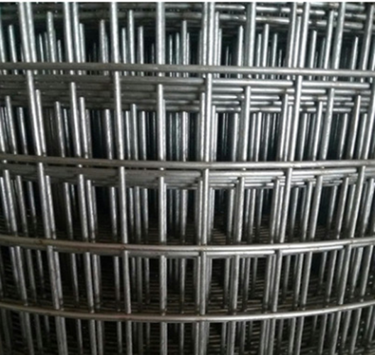 China Supplier Black Annealed Wire Suppliers -