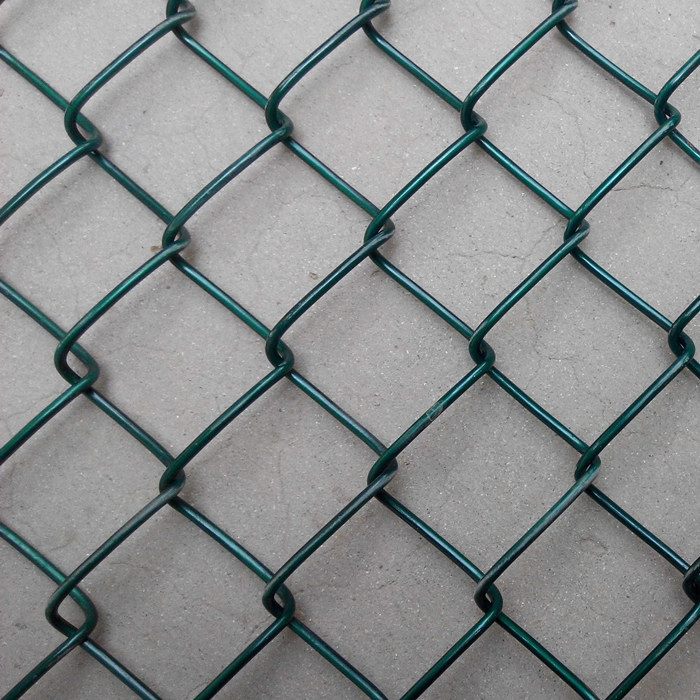 Factory Price Galvanized Umbrella Roofing Nail -