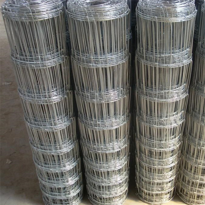 Good Wholesale VendorsCbt65 Razor Wire -