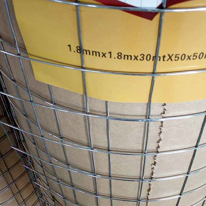 Well-designed Annealed Small Coil Wire -