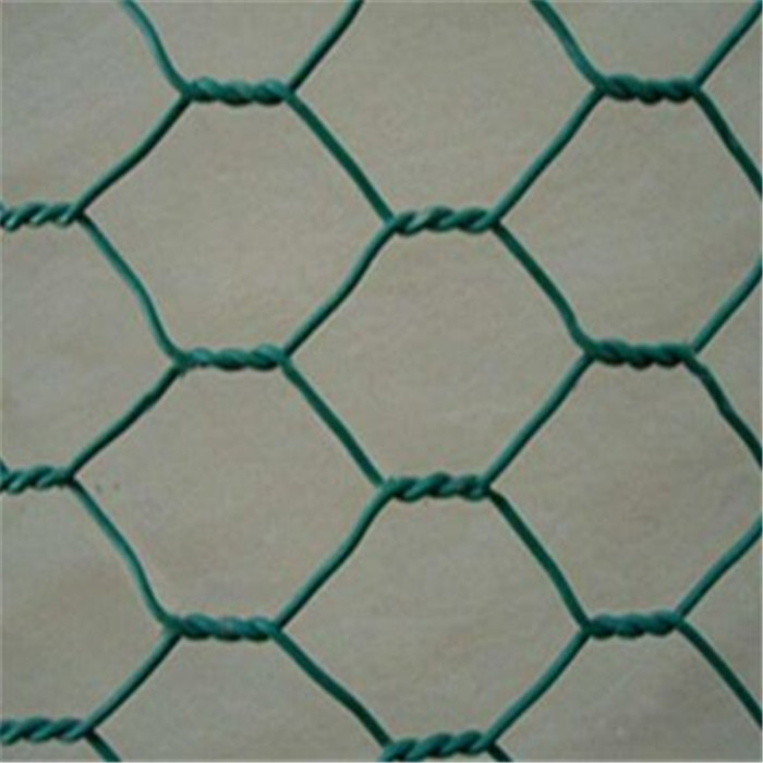 Factory supplied Low Cheap Price Building Wire Rod -