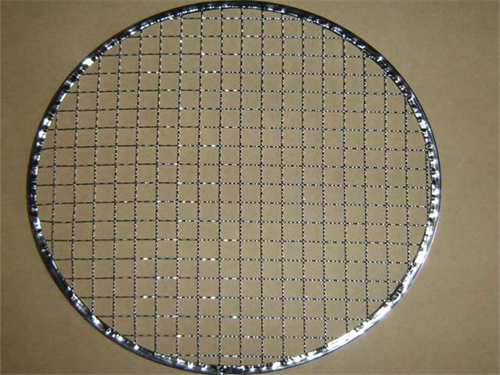 Factory making Tensile Black Annealed Wire -