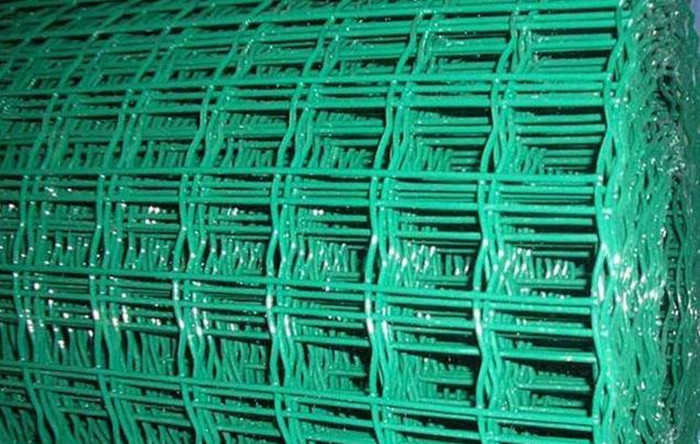Top Suppliers Small Coil Galvanized Iron Wire Bwg 20 Dubai -