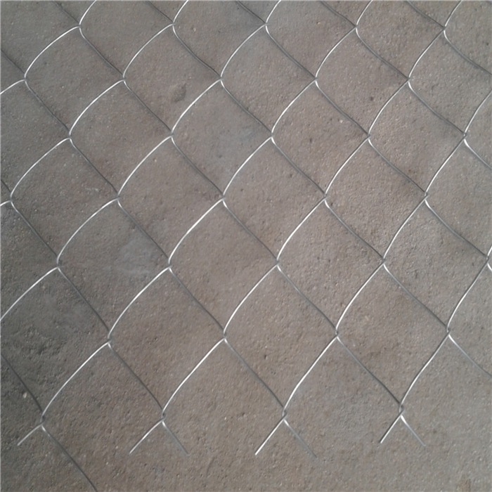 OEM Customized Oman Small Coil Binding Wire -