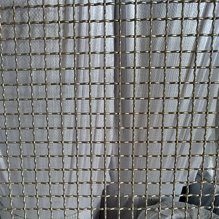Wholesale Price China Stainless Steel Iron Wire -