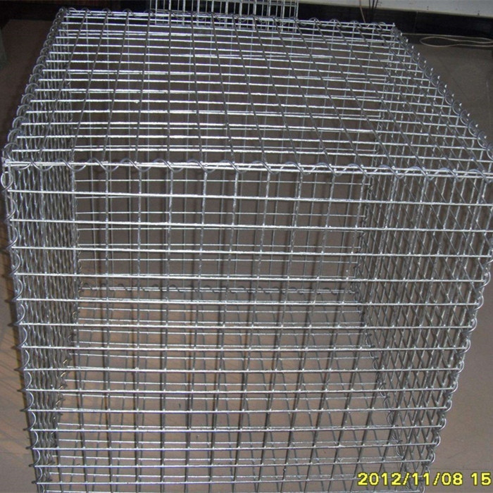 Best-Selling Portable Picket Fence -