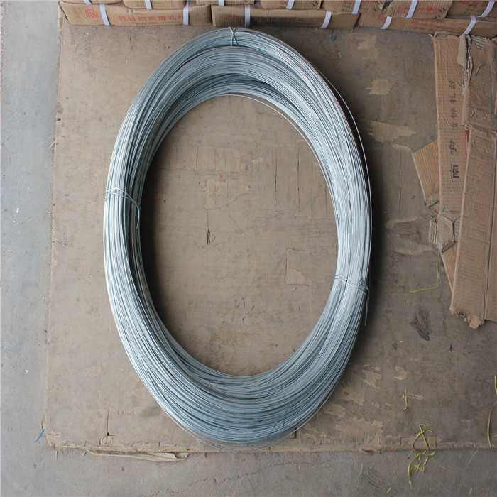 Lowest Price for Single Loop Flat Razor Barbed Wire -