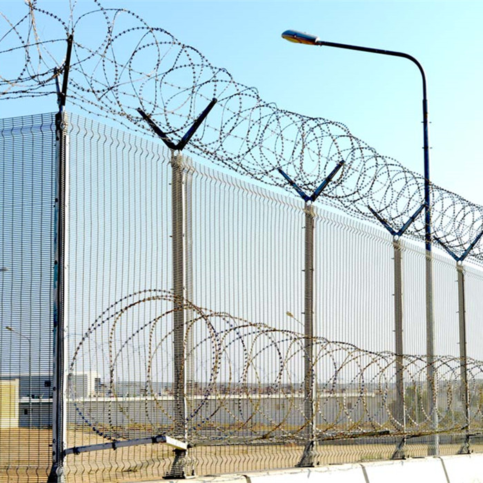 factory customized Electro Galvanized Wire;Hot Dipped Galvanized Wire -