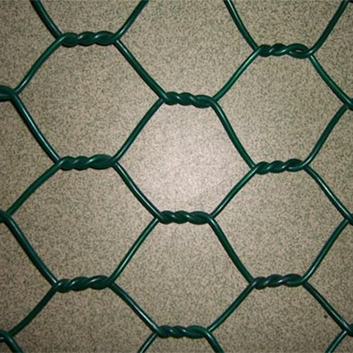 OEM China Weight Barbed Wire Fence -