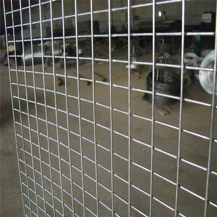 Cheap PriceList for Hot Dip Galvanized Steel Wire -