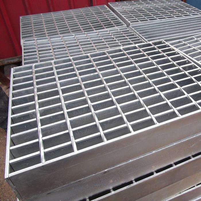 OEM/ODM Manufacturer Black Wire -