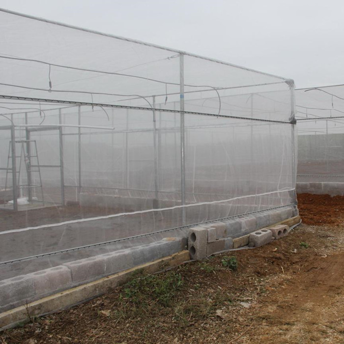 Special Design for Metal Wire Twist Ties -