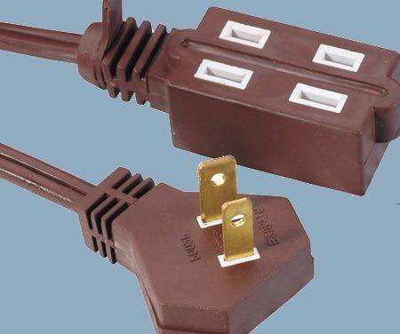 High Quality Electric Cable -