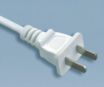 Hot Selling for Male Power Cord Plug -