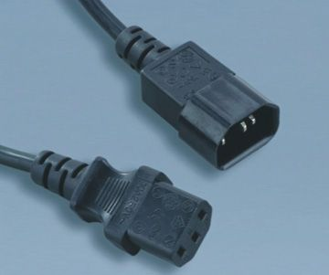 Factory source Wholesale Extension Cords -