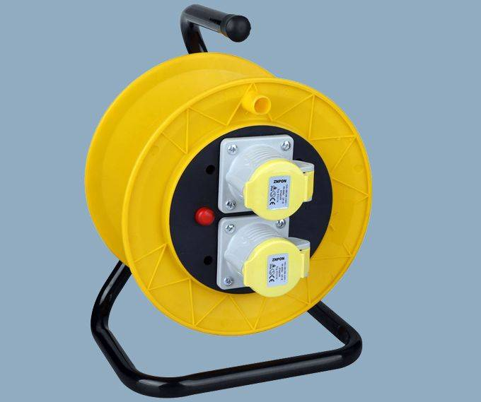 Hot Selling for Ac Power Cables -