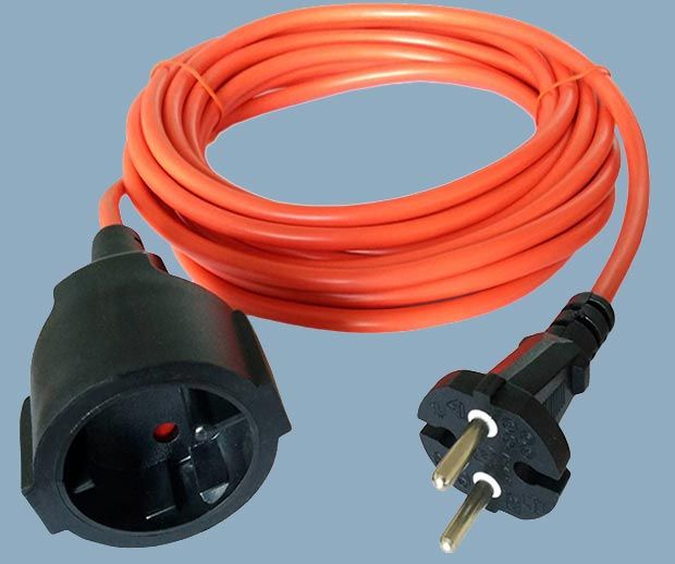 Big discounting Electrical Power Cable -