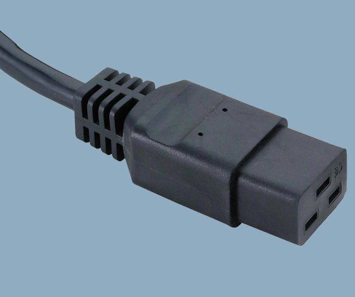 Cheap price Extension Cords -