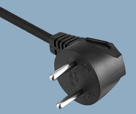 Manufacturing Companies for Power Cords Extension Cords -