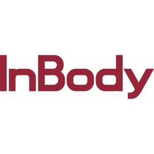 InBody in IWF SHANGHAI Fitness Expo
