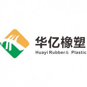 Huayi – Rubber, Plastics, Yoga, Massage
