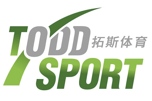China Supplier Bcaa Sport Nutrition -