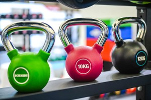 Factory Cheap Park Equipment Workout -