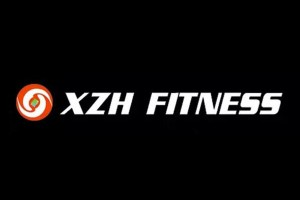 Good Quality Stamina Workout Equipment -