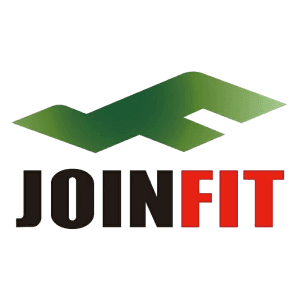 Hot Selling for Types Of Exercise Equipment -