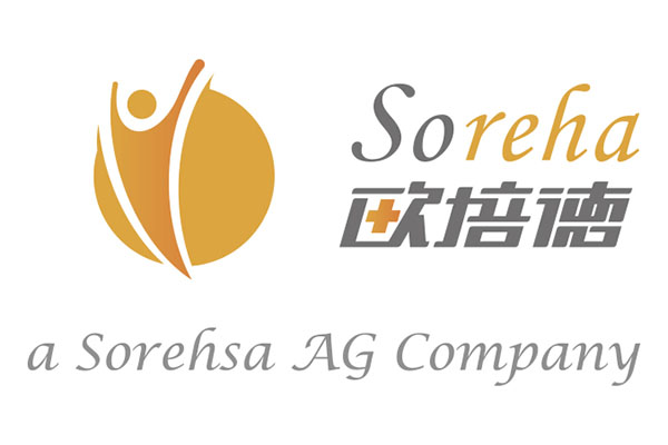 Good Quality Aerobic Fitness Games -