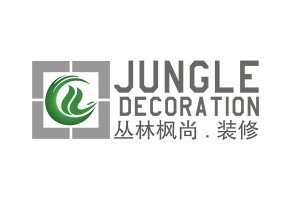 Best quality Music Aerobic Fitness -