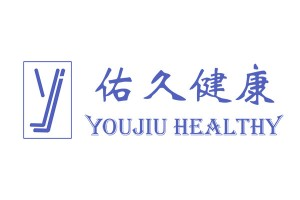 Shanghai Youjiu Health Technology Co., Ltd.