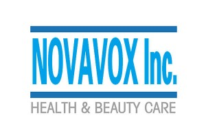8 Year Exporter Sport Exhibition -