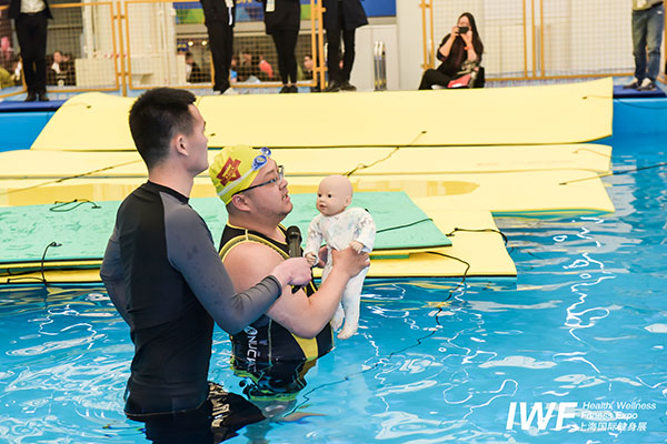 Factory Cheap Hot 2020 Fitness Fair -