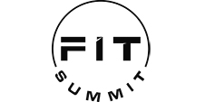 FIT Summit