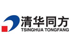 Tongfang Health Technology (Beijing) Co., Ltd.
