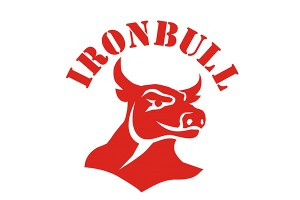 Top Suppliers Piscina Barcelona -