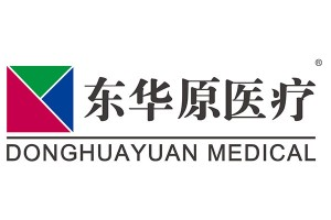 BEIJING DONGHUAYUAN MEDICAL EQUIPMENT CO., LTD.