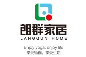 Reasonable price Astoria Fitness Apparel -