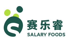 Wuxi Salary Food Technology Co., Ltd.